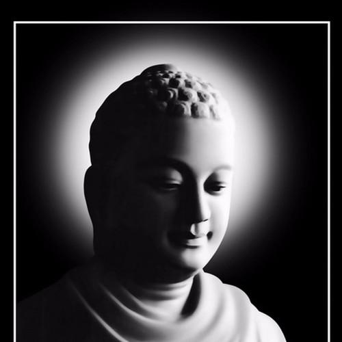 Hình Phật Thích Ca Mâu Ni - 4098786 , 4418611 , 15_4418611 , 249000 , Hinh-Phat-Thich-Ca-Mau-Ni-15_4418611 , sendo.vn , Hình Phật Thích Ca Mâu Ni
