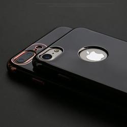 Ốp dẻo sang trọng cho iphone 6plus