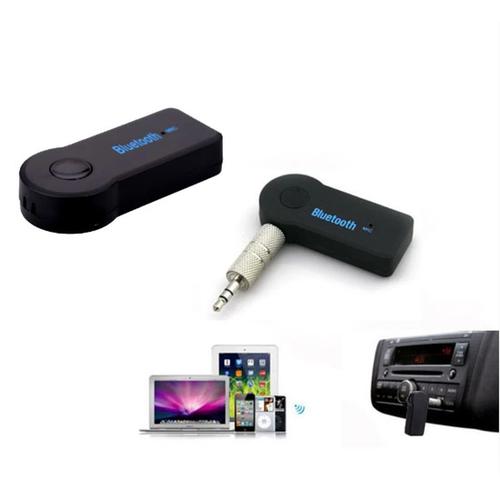 USB tạo Bluetooth cho dàn âm thanh xe hơi, amply, loa - 4098696 , 4417022 , 15_4417022 , 180000 , USB-tao-Bluetooth-cho-dan-am-thanh-xe-hoi-amply-loa-15_4417022 , sendo.vn , USB tạo Bluetooth cho dàn âm thanh xe hơi, amply, loa