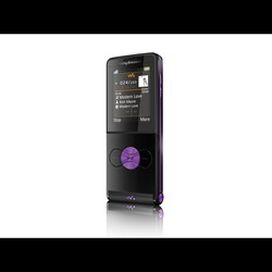 Sony Ericsson W350 Giá Rẻ Ở TPHCM