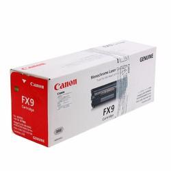 Hộp mực Canon Cartridge FX9