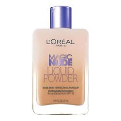 Magic Nude Liquid Powder