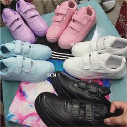 Giày #Sneaker GD new | giày bata nữ