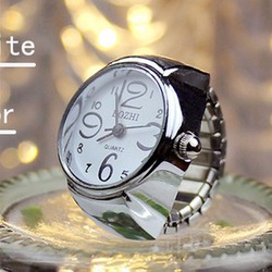 Đồng hồ nhẫn giá rẻ