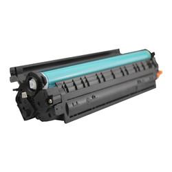 Hộp mực 85A dùng cho máy in H P LaserJet Pro P1102-Canon LBP 4400