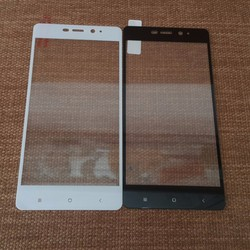 kính cường lực full màn hình Xiaomi redmi 4 prime