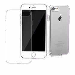 Ốp lưng iPhone 7 silicon