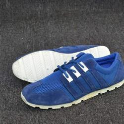 Giày Sneaker thể thao Gym chạy bộ