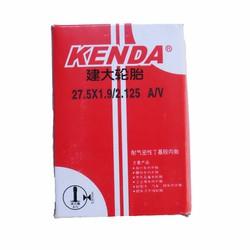 Ruột xe đạp Kenda 27.5x1.9 2.1 AV