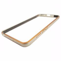 Ốp viền nhôm Zenfone 5 siêu mỏng thời trang
