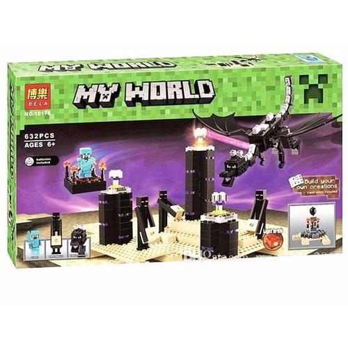 Hộp ráp my worlds minecraft 10178 - 11860109 , 4429688 , 15_4429688 , 550000 , Hop-rap-my-worlds-minecraft-10178-15_4429688 , sendo.vn , Hộp ráp my worlds minecraft 10178