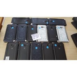 Samsung Galaxy S6 Active 32gb ram 3g bán hcm, pin khủng,giá rẽ nhất