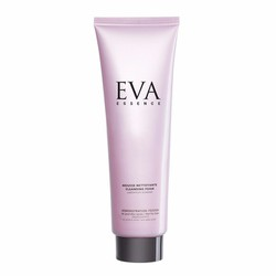 Sửa Rửa Mặt Cho Da Nhờn Mụn Eva Essence