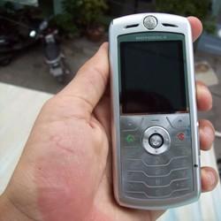 Motorola L7 Chính Hãng Giá Rẻ
