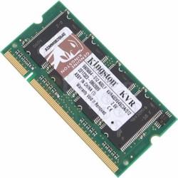 Ram laptop DDR 512Mb bus 333