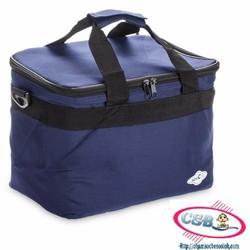 Túi xách giữ nhiệt và đựng máy Spectra CSB0975