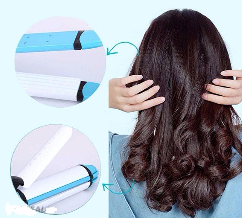 Máy làm tóc 4 in 1 Shinon SH-8005 6