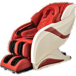 Ghế Massage Buehung Korea MK-9000 Đỏ