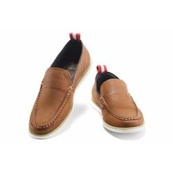 Giày lười,giày mọi nam phong cách trẻ lịch sự