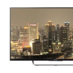 Smart Tivi LED Sony 43inch Full HD - Model KDL-43W800C