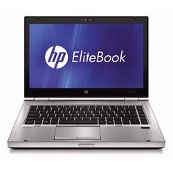 HP Elitebook 8460p i5 Sandy Bridge - 4GB - 250GB