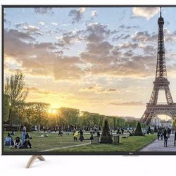 Tivi Smart LED TCL 43inch Full HD – Model L43S6000 FD