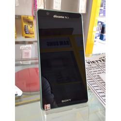 Sony Xperia Zr Docomo 32GB Black White Blue Green