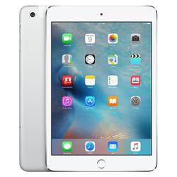 iPad Mini 3 Retina Trắng 4G 128GB