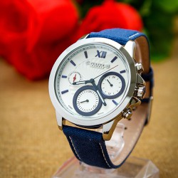 Đồng hồ nam cao cấp chính hãng