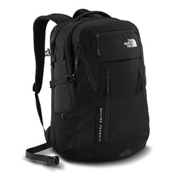 BA LÔ LAPTOP THE NORTH FACE ROUTER TRANSIT 2016 - B3R4