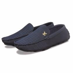 giày lười thời trang 00020