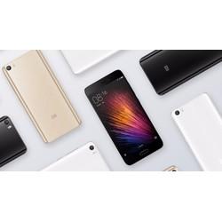 Xiaomi mi 5 32G Vàng