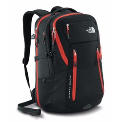 BA LÔ LAPTOP THE NORTH FACE ROUTER TRANSIT 2016 - B3R3