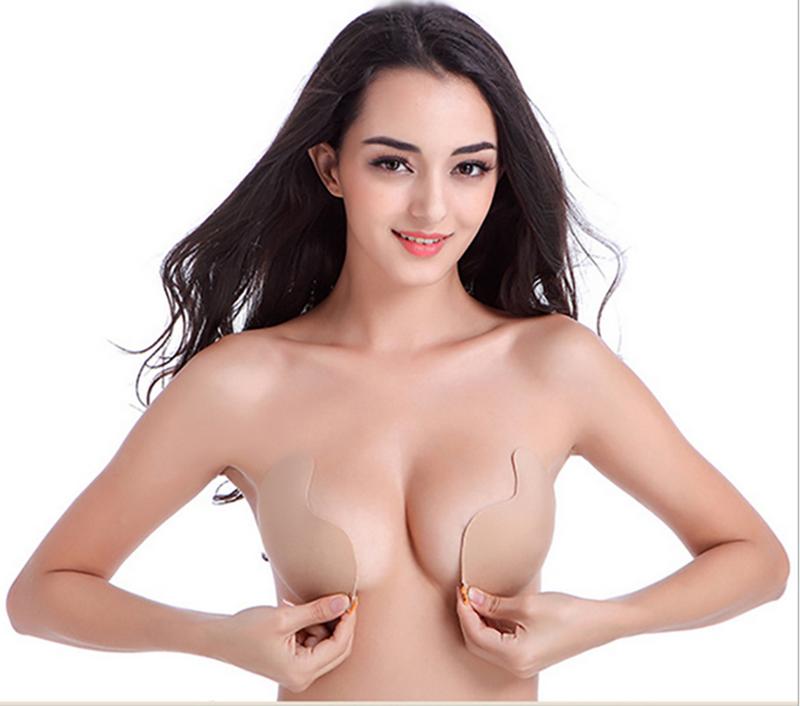 Hướng dẫn sử cách bảo quản và sử dụng áo nâng ngực Ao-lot-nang-nguc-dan-khong-day-1m4G3-SbJR6q_simg_d0daf0_800x1200_max