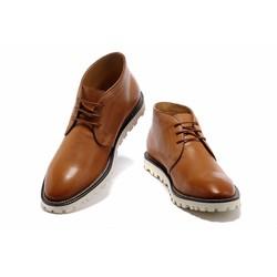 Giày da nam thời trang công sở lịch lãm phái mạnh