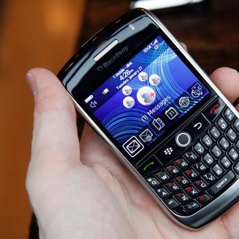 jeu pour blackberry 8900