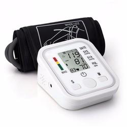 Máy do huyết áp Arm-style