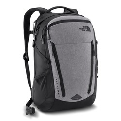 BA LÔ LAPTOP THE NORTH FACE SURGE TRANSIT 2016 - B3S4