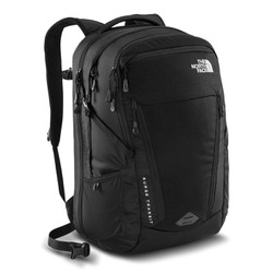 Ba lô laptop The North Face Surge Transit 2016 - MS: B3S6