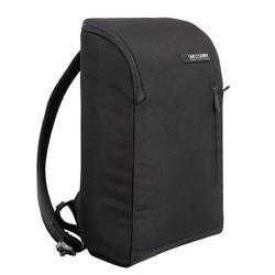Balo Laptop Simplecarry B2B05 Black