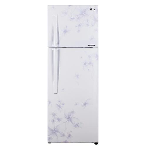 Tủ lạnh 2 cửa Inverter LG GN-L275BF 272L - 4086799 , 4288087 , 15_4288087 , 6890000 , Tu-lanh-2-cua-Inverter-LG-GN-L275BF-272L-15_4288087 , sendo.vn , Tủ lạnh 2 cửa Inverter LG GN-L275BF 272L