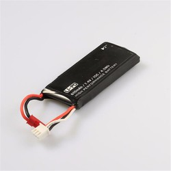 Pin Hubsan X4 H502S, H502E RC 7.4V 610mAh 15C 4.5Wh