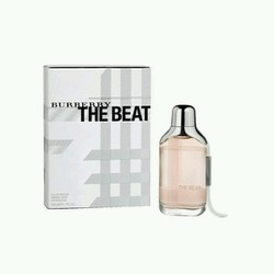 Nước hoa Nữ Burberry The Beat 75ml EDP