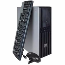 HP COMPAQ DC 7900 NHỎ