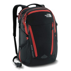 Ba lô laptop The North Face Surge Transit 2016 - MS: B3S5