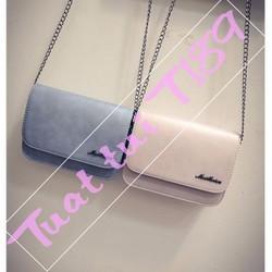 Túi xách Mei Mei - T189