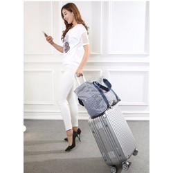 Túi vali kéo du lịch tiện dụng TE0068