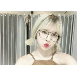 Gọng kính Nobita