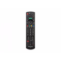 Điều khiển TV LCD, Led, Plasma PANASONIC