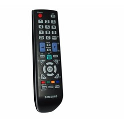 Điều khiển TiVi SAMSUNG